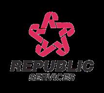 Republiclogo3