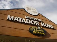 matadorbowl