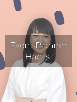 Managing Events-10