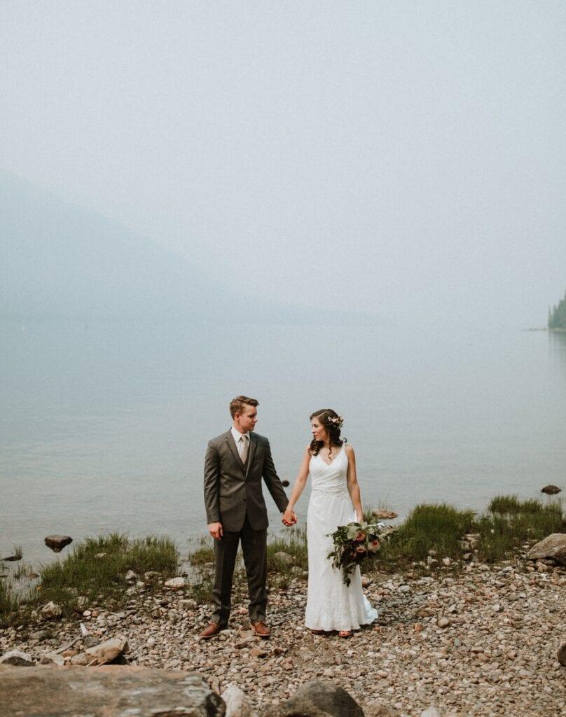 wedding coordinator south east