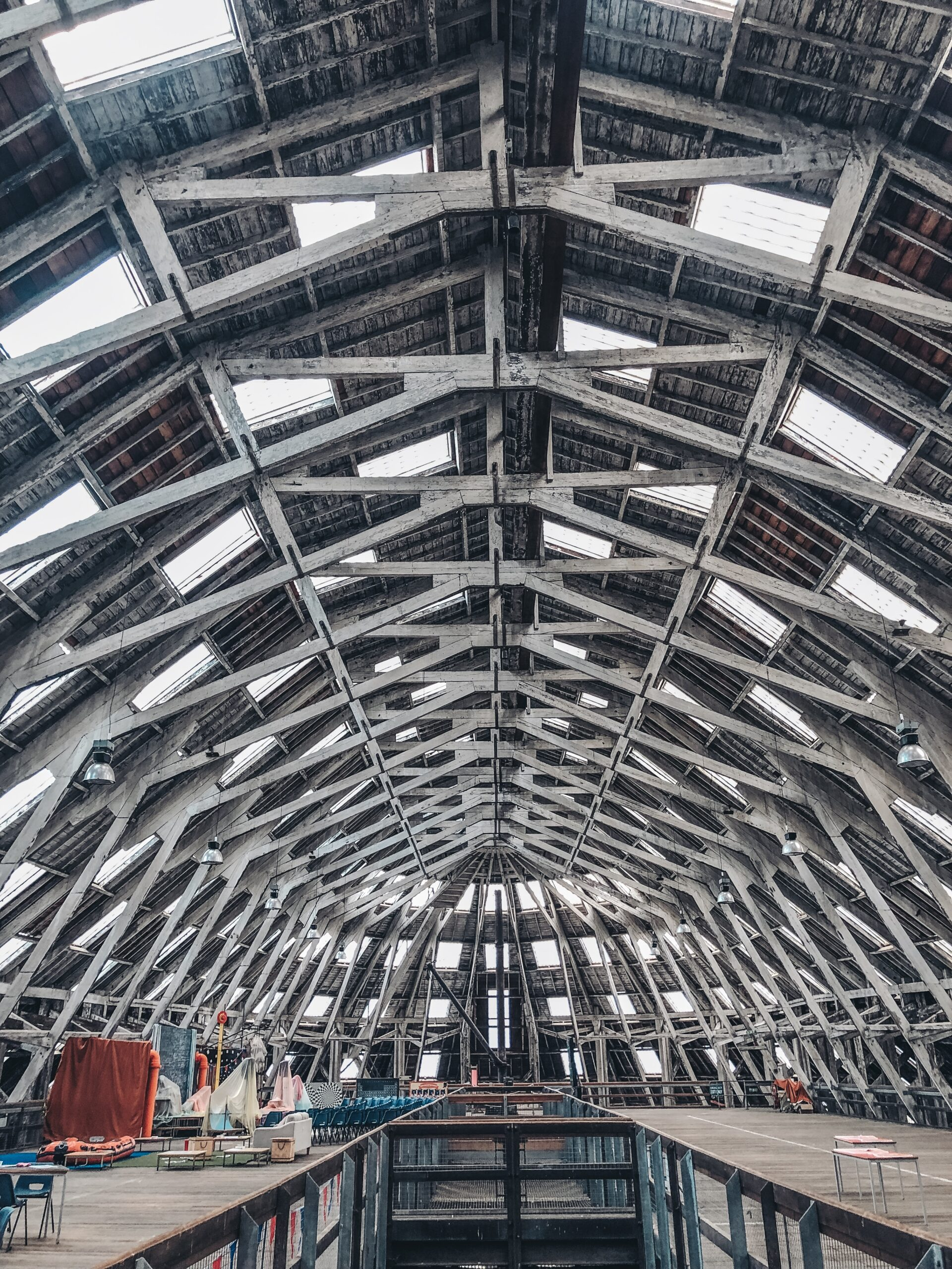 The Dockyard Chatham Event Hire