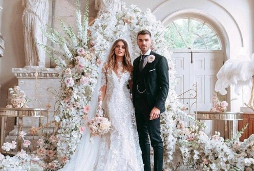 Chloe-lloyd-wedding-flowers-all for love london