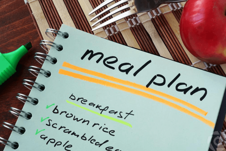 Plan your meals with Grocery flyers - Content Raj