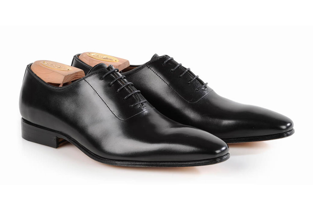 derby formal shoes - best formal shoes - Content Raj