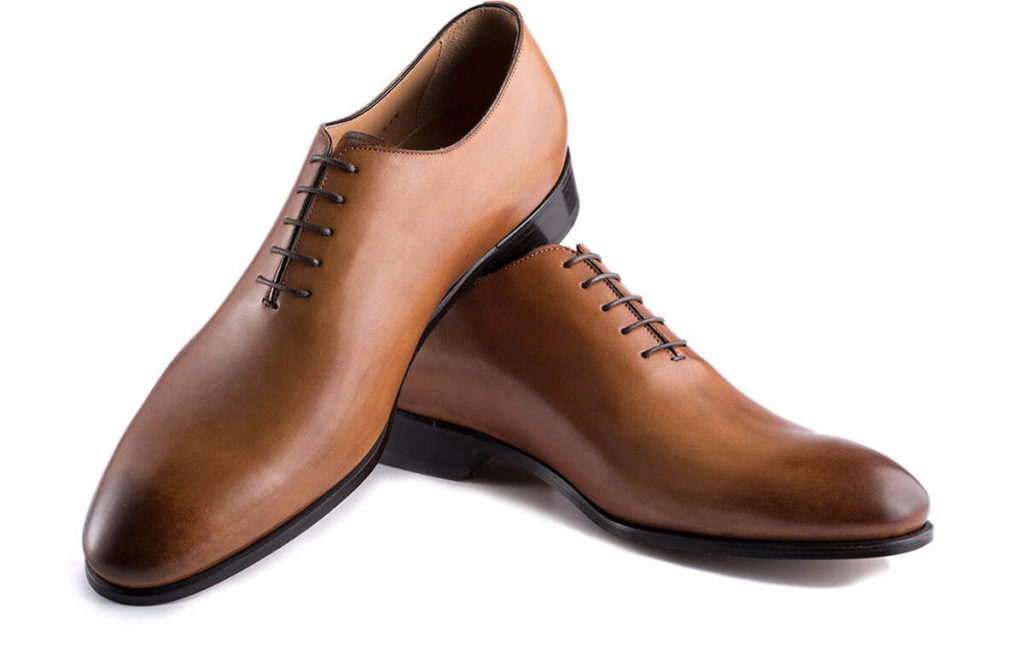oxford formal shoes - best formal shoes - Content Raj