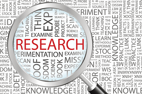 research-sales-industry-content-raj