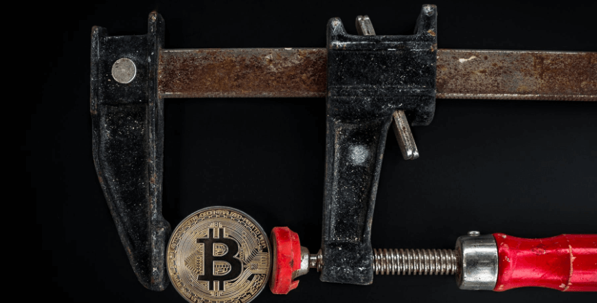 how to make free bitcoin and transfer it to blockchain - Content Raj