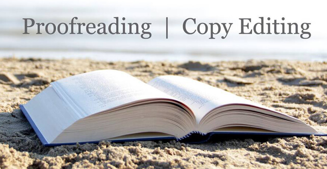 copy-editing-services-content-raj-contentraj