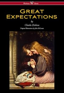 Great Expectations by Charles Dickens - Content Raj