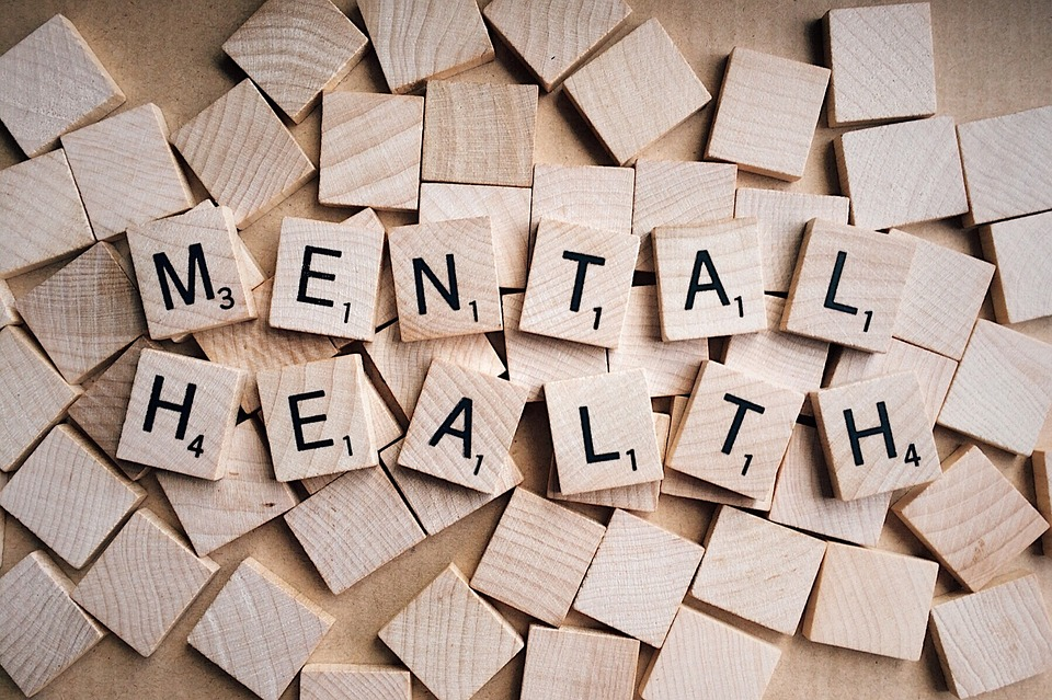 mental-health-issues-not-negligible-contentraj