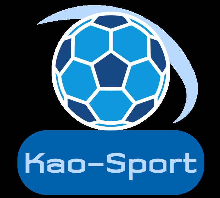 kao-sport_logo