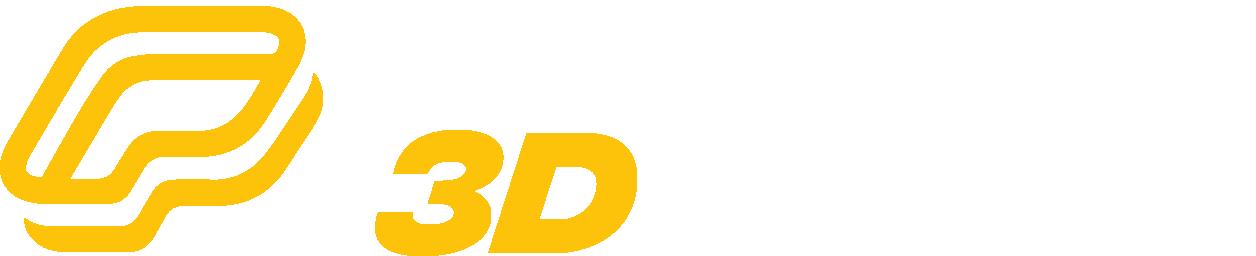 Pro 3D Print