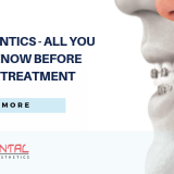Orthodontics Dentistry