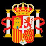 corona Amadeo I