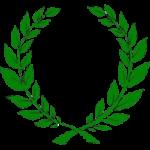 Corona Cívica