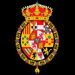 corona Isabel II