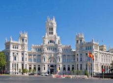 Categoría Edificios y Monumentos
