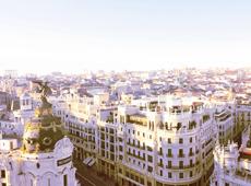 Lugares de Madrid