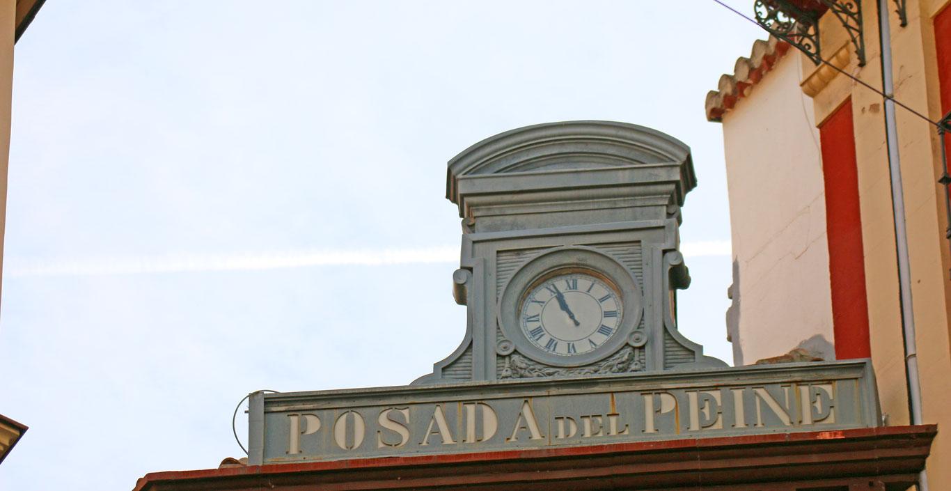 reloj-centenario