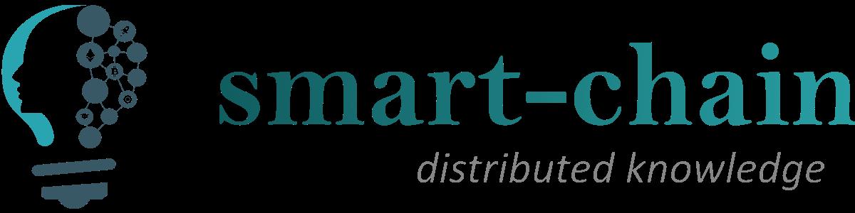 Smart-Chain