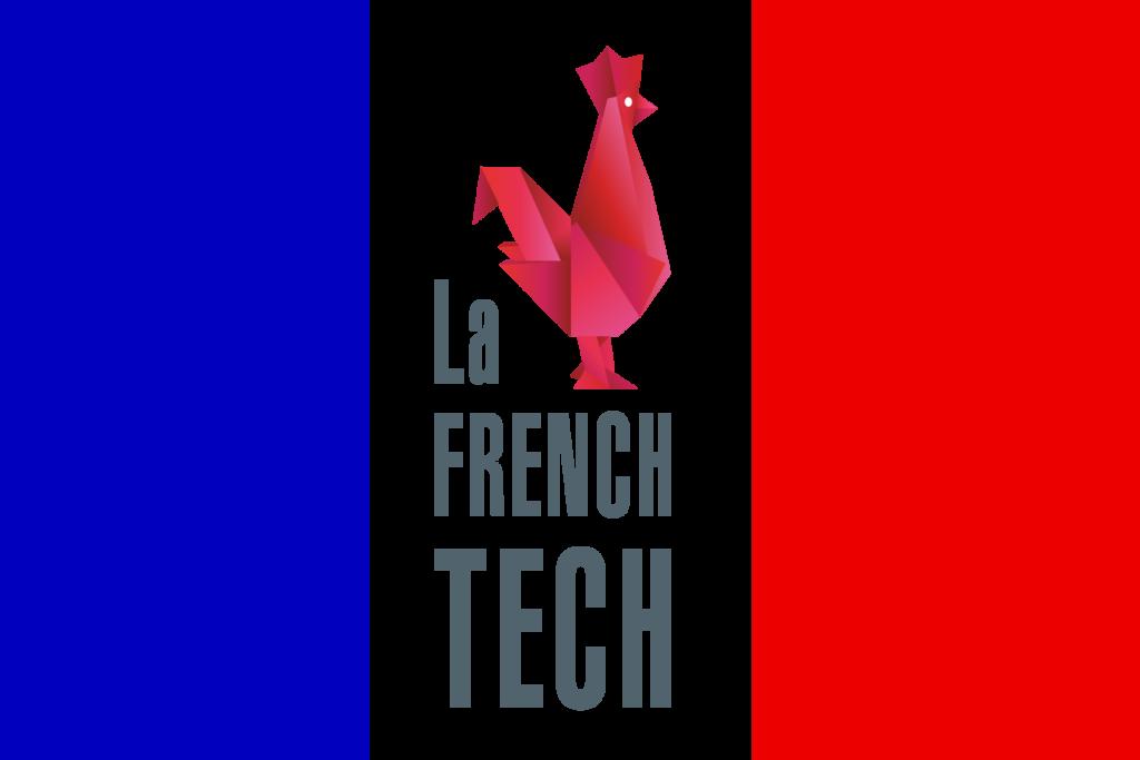 drapeau-francais-38 french tech