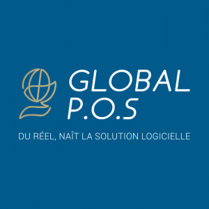 global-pos-logo-1-300x300
