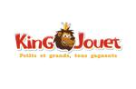 logo-kingjouet