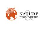 nature-decouverte-logo