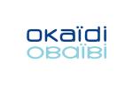 okaibi