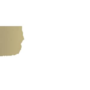 "<a href=""https://www.globalpos.fr/"" target = ""_blank"" > Global P.O.S</a>"