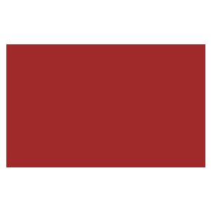 """<a href=""""https://humans4help.com"""" target = """"_blank"""" >Human 4 Help (H4H)</a>"""