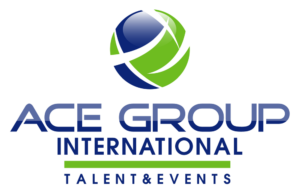 ACE Group International