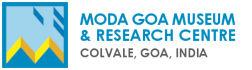 MODA GOA MUSEUM & RESEARCH CENTRE