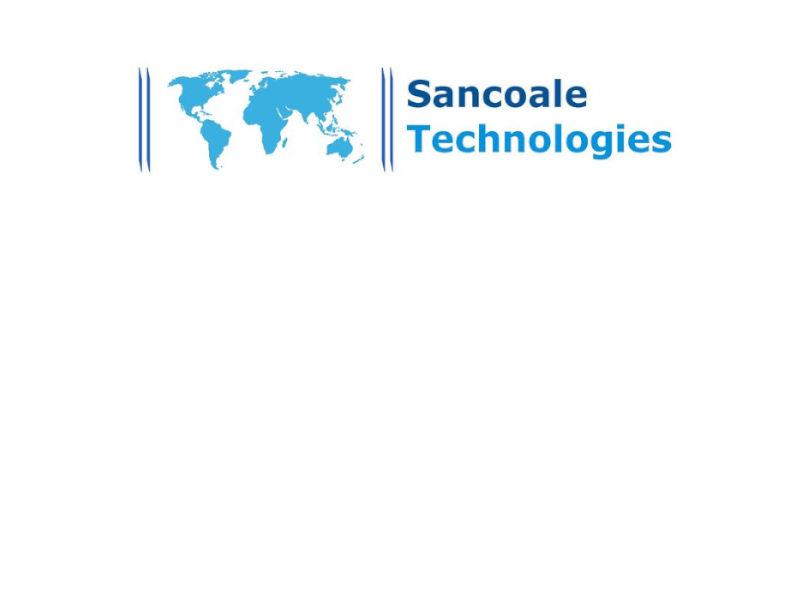 Sancoale Technologies: Website Design and Digital Marketing
