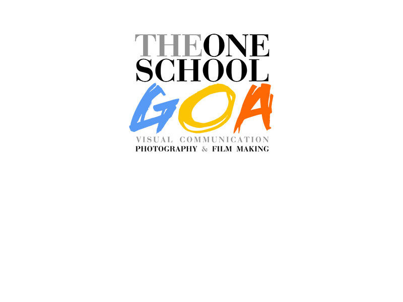 The One School Goa: Collection / Archive Photographs