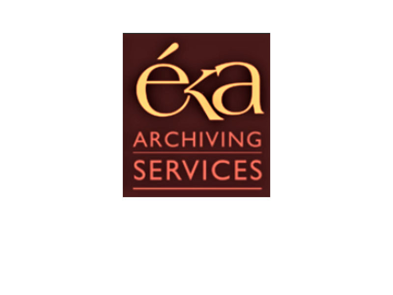 EKA Archiving Services Private Limited: Advisor