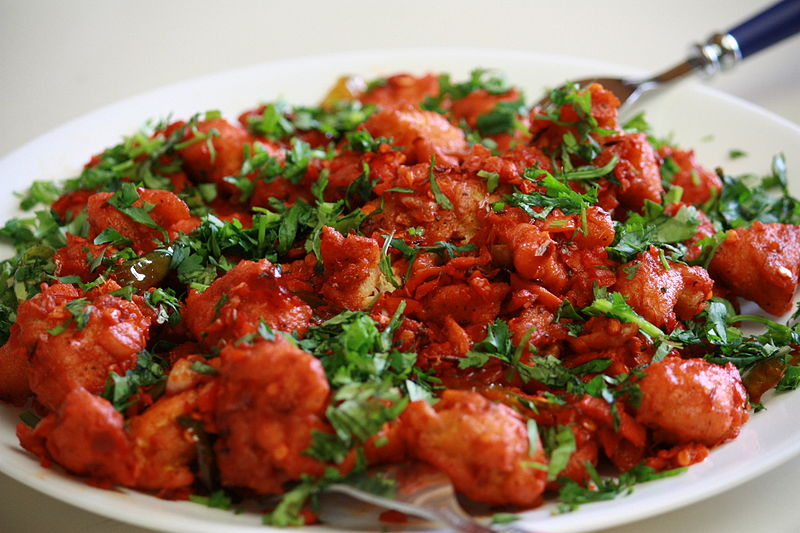800px-Chicken_65_(Dish)
