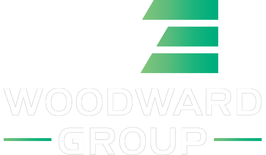 Woodward Group