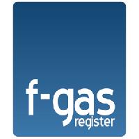 F-gas accreditation