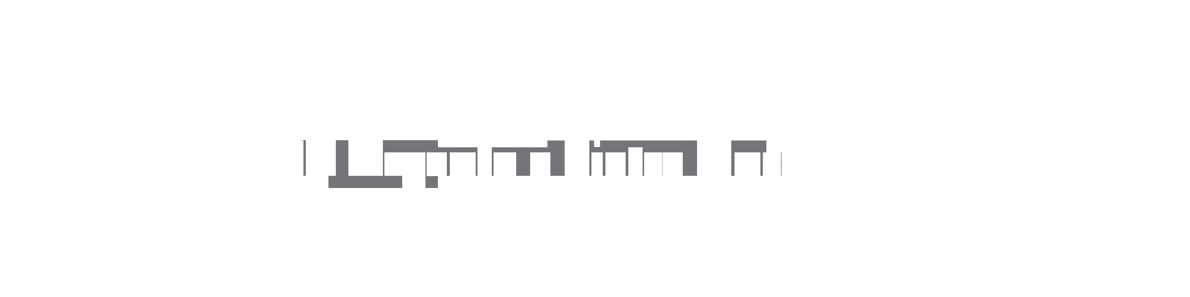 FC Argento e Pietre Dure