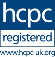 HPC_reg-logo_CMYK_d200