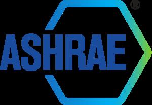 2000px-ASHRAE_Logo