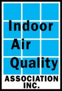 cropped-Indoor-Air-Quality-Association.jpg