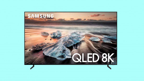 From 5g technology to 8K TVs, the technology you need to know about in 2019.