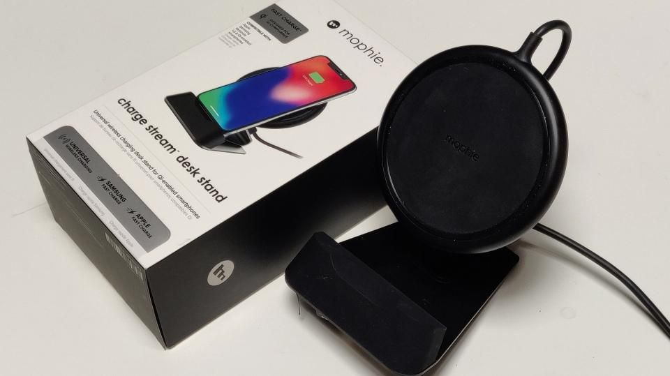 mophie-Wireless-Charge-Optimized-Technology/