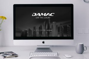 damac-interactive-intro