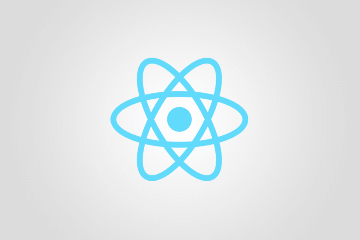 React Native Apps