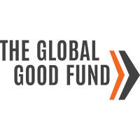 Global Good Fund, a Vera Solutions client whom we've helped manage their data and programs.