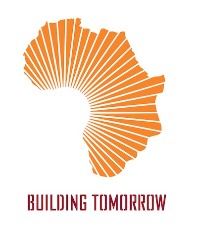 Building Tomorrow , a Vera Solutions client whom we've helped manage their data and programs.
