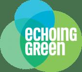 Echoing-Green-Logo_transparent-nj3o44qejbvc0ynl3e8_10aa50815486aa8c4e7488b0e3f9e738